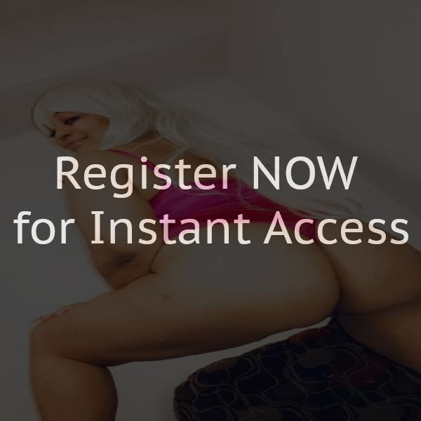 Naughty Wives Want Real Sex Placerville