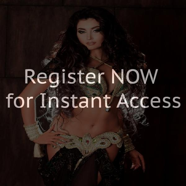 Come Watch Porn And Get Your 9in Or More Serviced