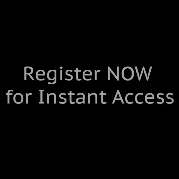 Housewives Seeking Real Sex Cone Texas
